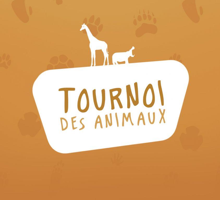 tournoi_des_animaux-mise_en_avant