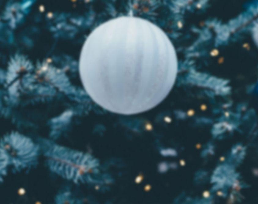 idees_cadeaux-mise_avant-background