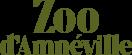 Zoo von Amnéville